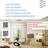 Azubi gesucht Plakat