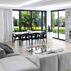 Wohnbereich - Boden