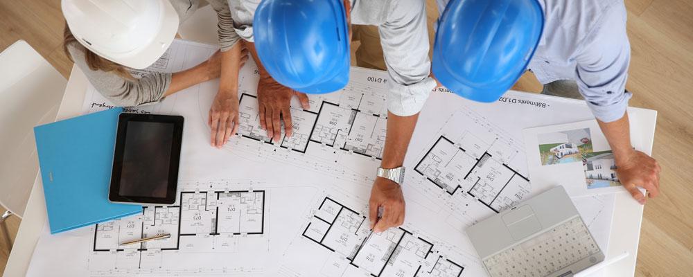 Architekten und bauherren raumausstattung rampf gmbh for Raumausstatter gesucht